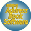 Enhilex Address Book Software Pro Download