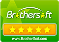 brothersoft