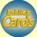 Enhilex Cards Download